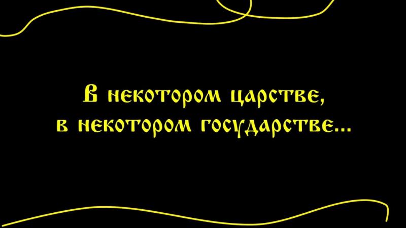 Екатерина Солодянникова представление и клип H.264