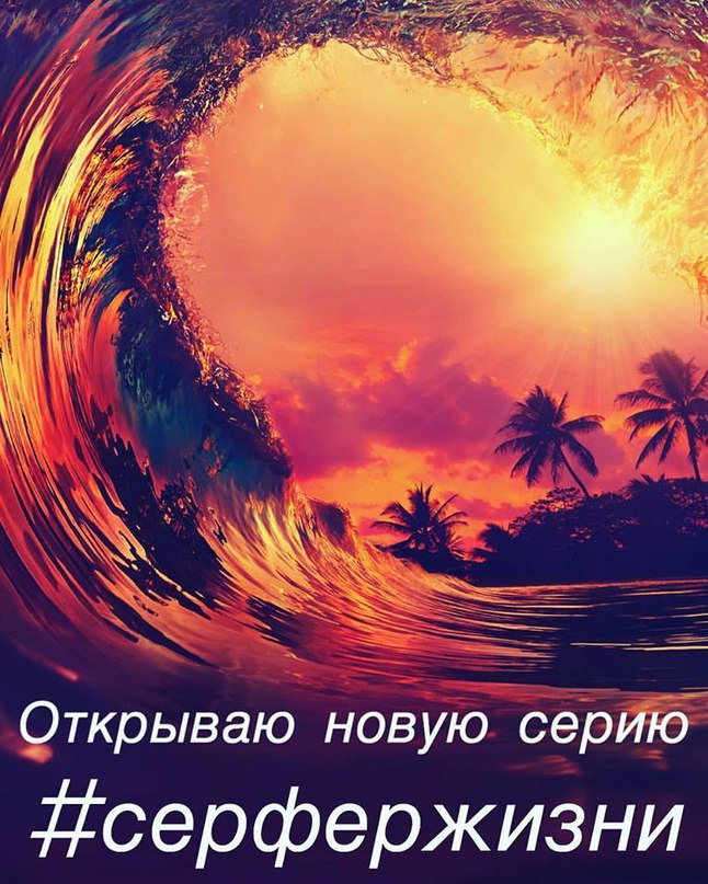 https://pp.vk.me/c637318/v637318867/544f/lnuhZ1wuqWY.jpg