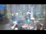 СТРАХ И НЕНАВИСТЬ 2 (первый видос))