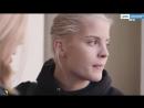 Стыд Skam - 1 сезон 7 серия 2015 720HD