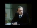Адвокат (1990). 2 серия