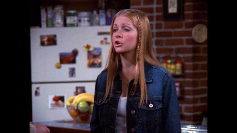 Sabrina.malenkaja.vedma.(5.sezon.01.seriya.iz.22).2000-2001.XviD.DVDRip