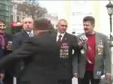 гр.Каскад - Салам,бача.mp4