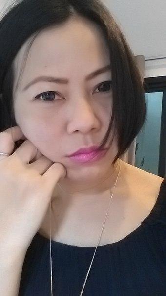 Фото №456239025 со страницы Sumalee Sawangwong