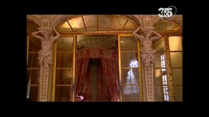 9. Достояние Франции. Ницца, Как Роман. (9)