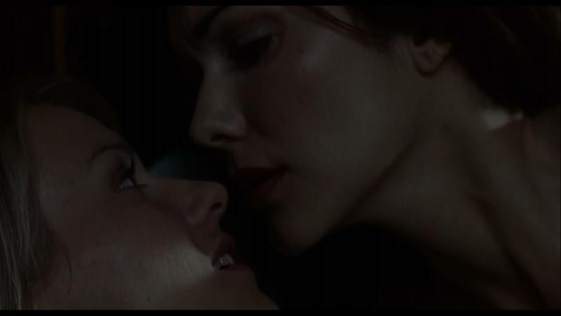 Hot french lesbian on redtube