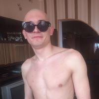 Юрий Шуляка