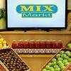 MixMarkt Petershof