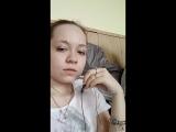 Элис Гулиева - Live