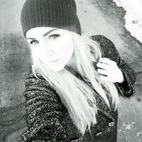 Маша Козлова