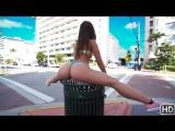 Kelsi Monroe HD 720, all sex, big ass, new porn 2017