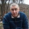 Alexey Afanasyev