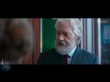 Дед Мороз. Битва магов | Трейлер #3 | В кинотеатрах Тулы с 24 декабря