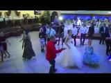 Живая музыка русско-молдавская в москве музыканты на свадьбу копоративы свадьбы банкеты (2)