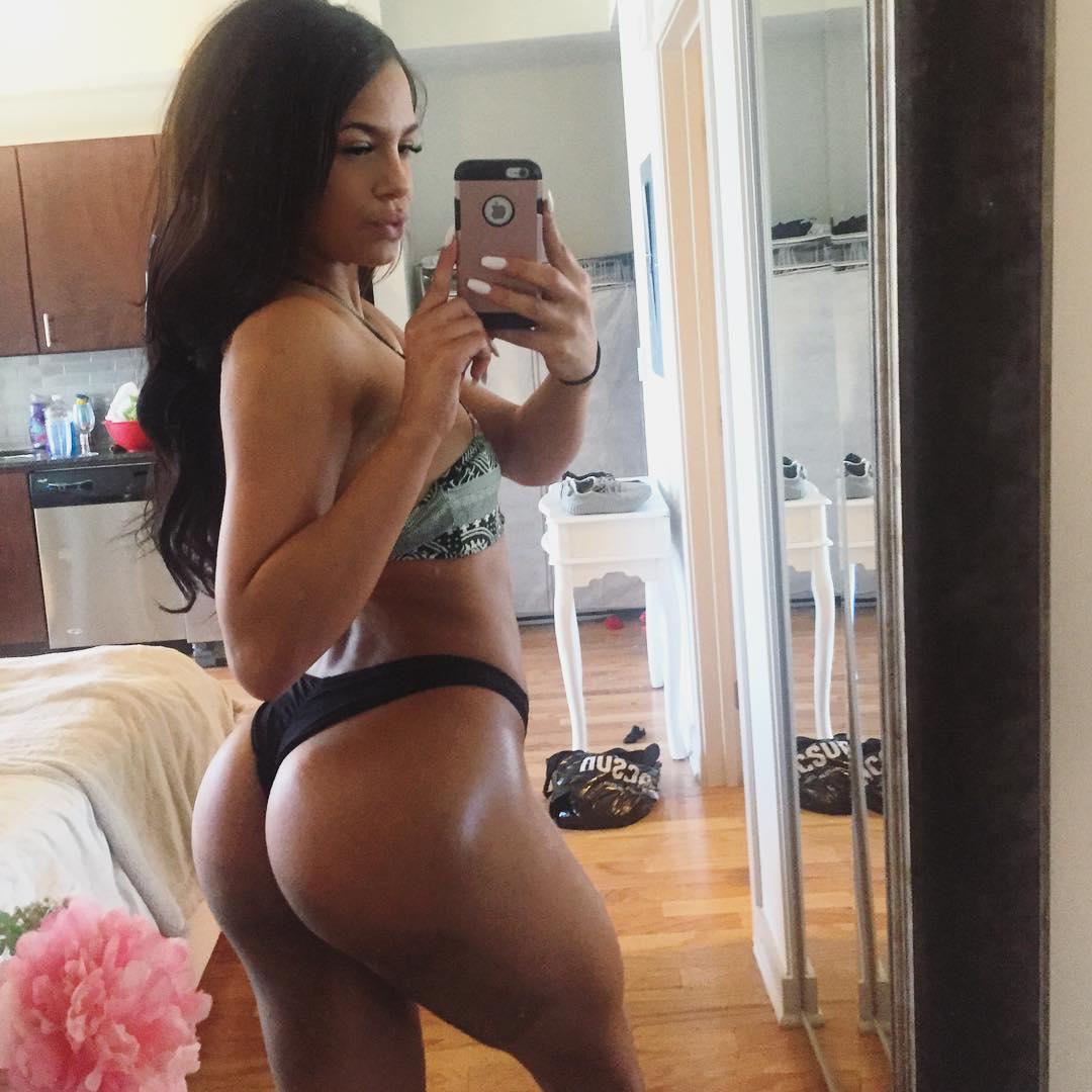 Layla futurama porn