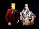 Антон Авдеев, Игорь Кроль - Как нежная скрипка - Мюзикл Бал вампиров