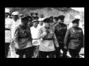 Величайшие злодеи мира кровавые карлики Кремля Нарком НКВД Ягода Енох Гершено