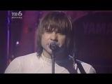Maxidrom 1999 г часть 3 Ногу Свело Биплан Земфира Маша и Медведи Сплин