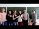 Выпускной ролик КСф-405