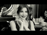 Nancy Ajram - Hassa Beek - Official Music Video