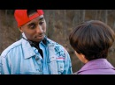 2Pac - All Eyez On Me Movie - 2Pac Jada [Extended Sneak Peak 1]
