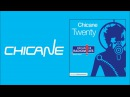 Chicane - Dont Give Up Philip George RMX RadioMix