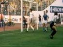 Derby: St. Pauli schockt den HSV