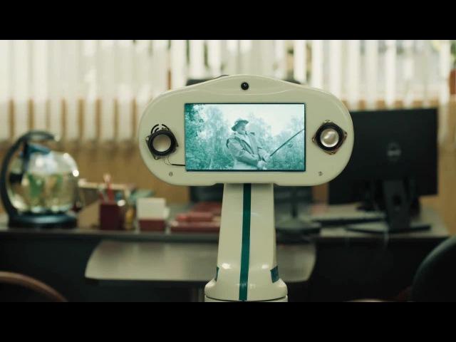 Универ: XXI век из сериала Универ. Новая общага смотреть бесплатно видео онлайн.