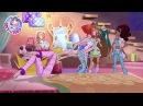ВидеоПодарок - Пижамная вечеринка