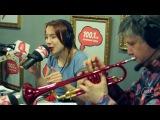 Jazz Dance Orchestra - Cheri Cheri lady (Modern Talking)