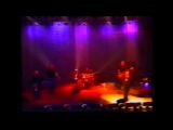 Thomas Anders - Modern Talking &amp Vodka - Live in Russia 1997