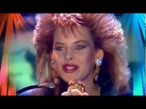 C C Catch . The Video Hits Collection 2015