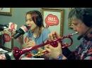 Jazz Dance Orchestra» - Cheri Cheri lady (Modern Talking)