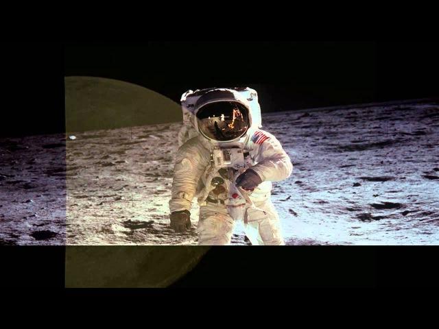 Китайский луноход Юйту - сделал сенсационное открытие