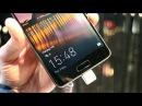 Обзор смартфонов Huawei Mate 9 Pro и Porsche Design