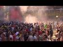 Tomorrowland 2014 | John Digweed