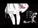 AniDub K n H 6 Студийная Банда AD