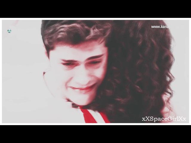 ►ates vs asli -- love me like you go (bodrum masali)