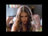 Enjoykin — Алло, Кисунь speedx2 edit G.G.