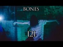 Bones - i2i (RUS SUB)