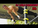 STREET WORKOUT WORLD CHAMPIONSHIP 2016! best moments
