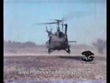 Rhodesia Forces