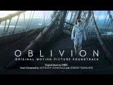 M83 - Oblivion (feat Susanne Sundf