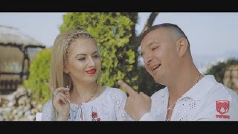 Calin Crisan - Haida sa ne gadilam (Videoclip Oficial) NOU 2017