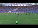 Higuain Vs German World Cup 2014