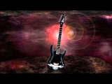 Melodic Instrumental Rock  METAL Arrangements #114
