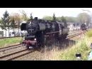 Italo Trance. Modern system spacesynth - Magic. Modern steam trains show mix