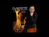 New Italo disco D. White mix 2016