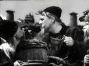 Богдан Хмельницкий фильм 1941 года
