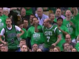 The Boston Celtics Top 10 Plays of the 2015-2016 Season